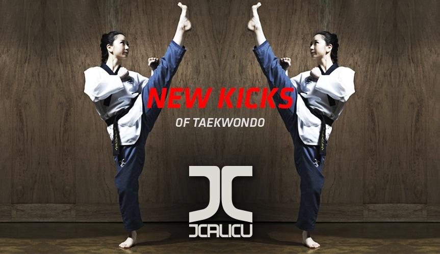 taekwondo uniform
